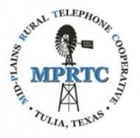 Mid-Plains Rural Telephone Coop.