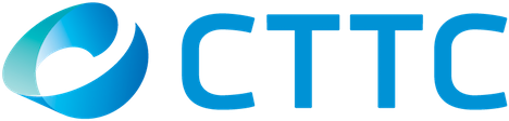 Central Texas Communications
